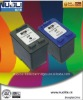 printer ink cartridge 300xl