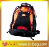 2012 mountaineering bag hike bag