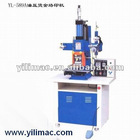 YL-589A Foil Stamping Machine