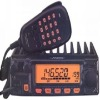 Base Station/ Mobile Radio FT-2800M