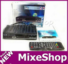 Hot ! FS815T HD DVB-T Receiver 1080P FUll HD with PVR