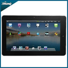 10 inch tablet pc Amlogic ZT102 android 4.0 ZeniThink ZT102 tablet pc