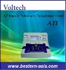 Voltech ATI Automatic Transformer Tester