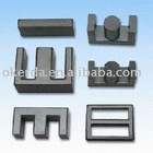 EE Ferrite Magnetic core with different size