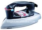 LK-DI3300 Best quality dry iron