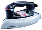 LK-DI3300 Best quality dry iron