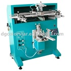 Universal Screen Printer