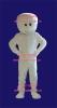 mascot costume, cartoon costumes