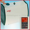 Harvia sauna steam generator,steam generator for steam room