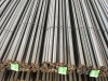 rebar , deformed bar, reinforcement concrete bars, BS4449/HRB400/500 rebar