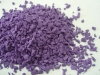 rubber granule