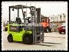 1.5 ton reach truck