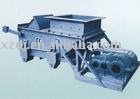 New-type K Series Reciprocating Coal Feeder