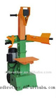 Vertical Log Splitter 7ton