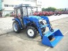Front End Loader for Jinma 354 tractor