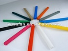 colour nonwoven