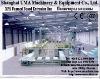 Shanghai UMA XPS Foaming Sheets & boards Extrusion Machine--Shanghai UMA