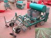 HOT!!! selling peanut planting machine(008613837171981)