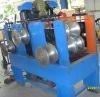 Traffic Guard Rail Elbow Bending Machine,guard rail bending machine,traffic rail elbow machine,highway guard rail machine