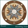 Grantie mosaic