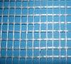 Alkali Resistant Fiberglass Mesh(manufacturer)