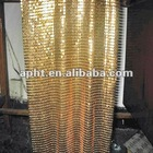 low cost aluminum alloy bird wire mesh (manufacturer)