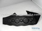 fashion elastic belt,elastic belt