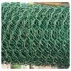 PVC coated gabion box(manufacturer)
