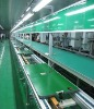 automatic assembly line equipment