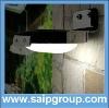 security led solar sound sensor light