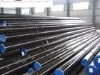 Stainless Steel Bar 321