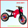 Sell YGM-WB004 wooden bicycle