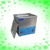 Ultrasonic cleaner machine HJ1012F