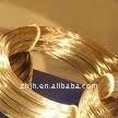 Ni-Ti shape memory alloy wire