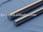 ASTM B348 Gr5 titanium bar