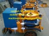 cement sprayer for tunner building 0086-15838257928