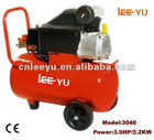 CE 40L 3040 Air compressor