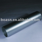 Extension Tubing for Diamond Core Bit