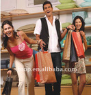 CHEAP!!! Top-quality tote bags promotion