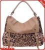 hot fashion beautiful designer handbags bags for ladies