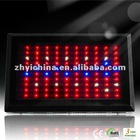 144X3W high power full spectrum led grow lights