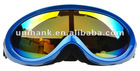 Snow glasses,snow goggles,safely glasses,ski goggles