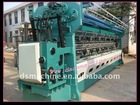 Leno mesh Bag Making Machine price