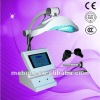 PDT LED light therapy L-0702