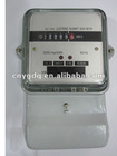 DDS854 single phase electric energy meter