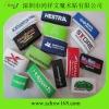 38mm or 40mm or 50mm width Hot sale nylon velcro ski strap