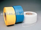 Packing Plastic Belt Used for Packing