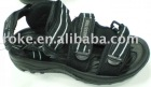 stock sandals