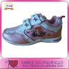 2013 Nice Children sport shoes