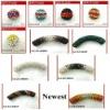 Custom fashion shamballa beads wholesale